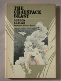 The Grayspace Beast