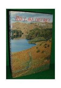 Lake District (Photography S.) by  W.A Poucher - Hardcover - from World of Books Ltd and Biblio.com
