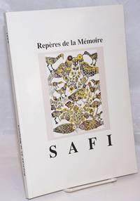 image of Reperes de la Memoire: Safi