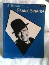 Frank Sinatra: A Tribute to...