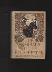 The Admiral's Little Housekeeper