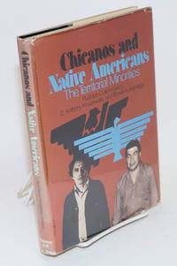 Chicanos and Native Americans
