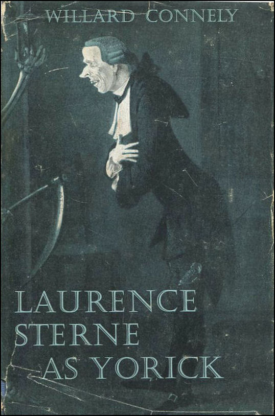 laurence sterne essays Laurence sterne (24 november 1713 - 18 march 1768) was an irish novelist and an anglican clergyman he wrote the novels the life and opinions of tristram shandy sterne inserts sermons, essays and legal documents into the pages of his novel.