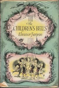 The Children's Bells