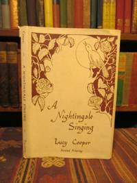A Nightingale Singing