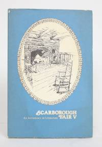 image of Scarborough Fair V: An Anthology of Literature
