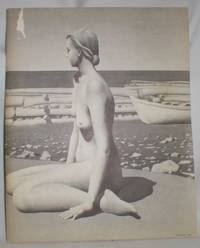 image of Colville. Pratt. Forrestall. A Travelling Exhibition