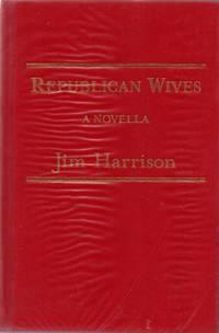 Republican Wives