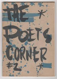 The Poet's Corner 2 (ca. 1959)