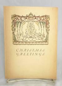 Dialogue at Christmas