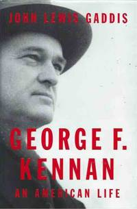 image of George F. Kennan__An American Life