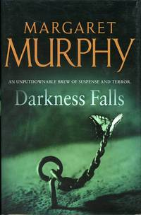 Darkness Falls (First Edition)