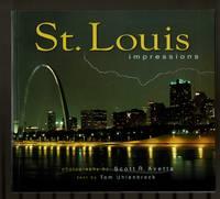 St. Louis Impressions