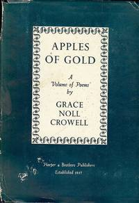 APPLES OF GOLD