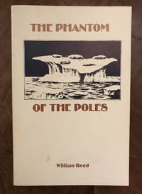 image of The Phantom of The Poles