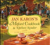image of Jan Karon's Mitford Cookbook & Kitchen Reader