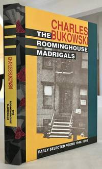 image of The Roominghouse Madrigals