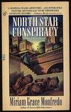 image of North Star Conspiracy