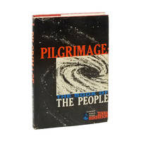 image of Pilgrimage: The Book of the People