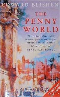 The Penny World.