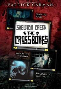 Crossbones, The