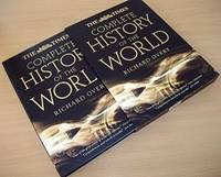 Xtimes Complete Hist World Hb