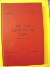 The New Yacht Racing Rules