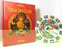 Tibetan Astro Science