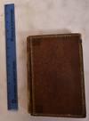 View Image 2 of 8 for Catalogue Raisonne de L'Oeuvre Peint, Dessine et Grave De P.P. Prud'Hon Inventory #176384