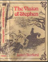 image of The Vision of Stephen An Elegy
