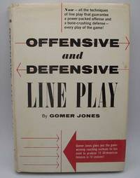 image of Offensive and Defensive Line Play