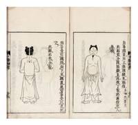 Juyaku Shinsho [in Chinese: Shi yao shen shu; Ten Proven Prescriptions for Pulmonary Tuberculosis]