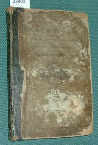 Housekeeper's Book