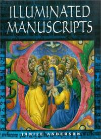 image of Illuminated Manuscripts
