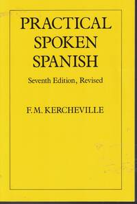 image of Practical Spoken Spanish