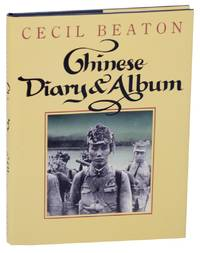 image of Chinese Diary and Album