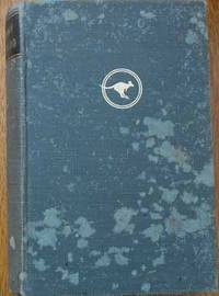 Flynn of the Inland: The Works of Ion L. Idriess (Volume 2) by  Ion L Idriess - Hardcover - National Edition - 1939 - from Reading Habit (SKU: TRAAUS42)