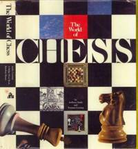 The World of Chess
