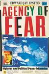 Agency Of Fear