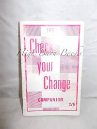 image of The Check Your Change Companion