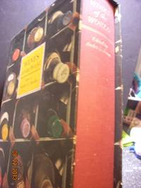 Wines of the World With Slipcase