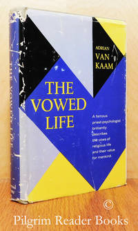 The Vowed Life.