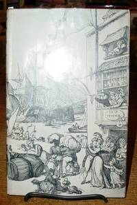 image of Portsmouth Point:  the British Navy in Fiction 1793-1815