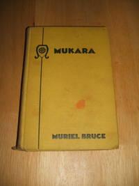 image of Mukara