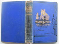 image of Water gypsies or Tag, Rag and Bobtail