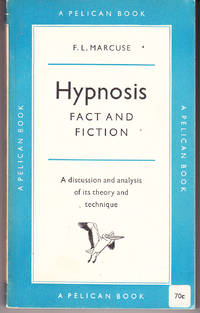 Hypnosis Fact and Fiction