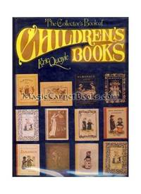 Collector's Book of Children's Books