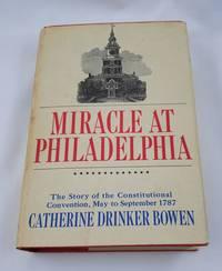 image of Miracle At Philadelphia