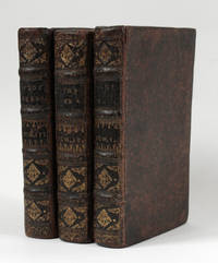 Pub. Ovidii Nasonis opera. Daniel Heinsius textum recensuit. Accedunt breves notae ex collatione et Scaligeri et Palatinis Jani Gruteri.