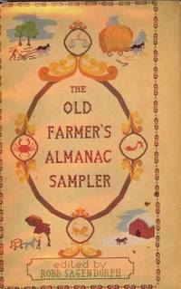 THE OLD FARMER'S ALMANAC SAMPLER